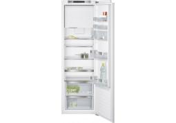 Встраиваемый холодильник Siemens KI 82LAF30