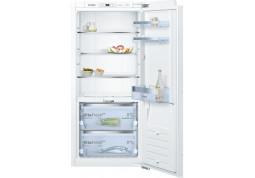 Встраиваемый холодильник Bosch KIF 41AF30