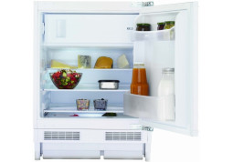 Встраиваемый холодильник Beko BU 1152 HCA - Интернет-магазин Denika