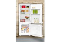 Встраиваемый холодильник Amica BK 2265.4 - Интернет-магазин Denika