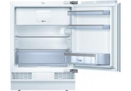 Встраиваемый холодильник Bosch KUL15A65