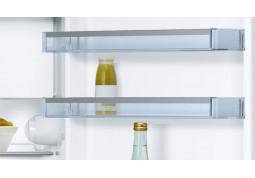 Встраиваемый холодильник Bosch KUL15A65 описание