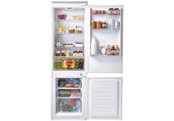 Встраиваемый холодильник Candy CKBBS 100 - Интернет-магазин Denika