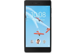 Планшет Lenovo Tab 4 7 Essential 7304i 3G 16GB
