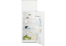 Встраиваемый холодильник Electrolux EJN2301AOW - Интернет-магазин Denika