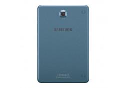 Планшет Samsung Galaxy Tab A 8.0 LTE 16GB (черный) купить