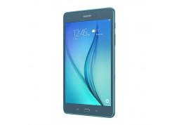 Планшет Samsung Galaxy Tab A 8.0 LTE 16GB (черный) цена