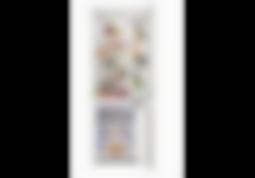 Встраиваемый холодильник Zanussi ZBB 29430