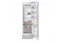 Встраиваемый холодильник Siemens CI 24RP00