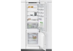 Встраиваемый холодильник Siemens KI 87SAF30 в интернет-магазине