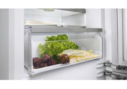 Встраиваемый холодильник Siemens KI 87SAF30 отзывы