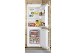Встраиваемый холодильник Amica BK 2665.4 стоимость