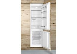 Встраиваемый холодильник Amica BK 3165.4AA цена