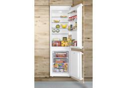 Встраиваемый холодильник Amica BK 3165.4AA в интернет-магазине