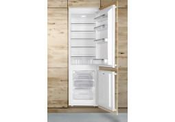Встраиваемый холодильник Amica BK 3165.4 в интернет-магазине