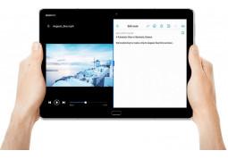Планшет Huawei MediaPad M3 Lite 10 LTE 32GB дешево