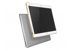 Планшет Huawei MediaPad M3 Lite 10 LTE 32GB купить
