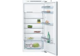 Встраиваемый холодильник Bosch KIL42VF30 недорого