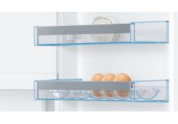 Встраиваемый холодильник Bosch KIL42VF30 цена