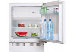 Встраиваемый холодильник Amica UM 130.3 - Интернет-магазин Denika