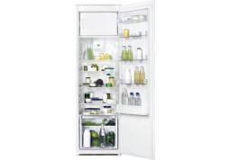 Встраиваемый холодильник Zanussi ZBA30455SA