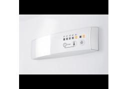 Встраиваемый холодильник Zanussi ZBA30455SA стоимость