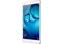 Планшет Huawei MediaPad M3 8.4 LTE 32GB