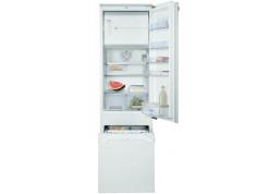 Встраиваемый холодильник Bosch KIC 38A51