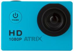 Action камера ATRIX ProAction A7 стоимость