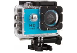 Action камера ATRIX ProAction A7 описание