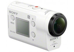 Action камера Sony HDR-AS300 стоимость