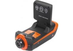 Action камера Cyclon DVR-200FHD