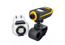 Action камера Cyclon DVR-200FHD в интернет-магазине