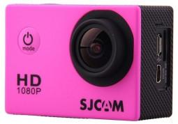 Action камера SJCAM SJ4000 описание