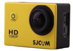 Action камера SJCAM SJ4000 стоимость