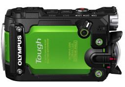 Action камера Olympus TG-Tracker Green (V104180EE000) стоимость