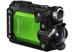 Action камера Olympus TG-Tracker Green (V104180EE000) купить