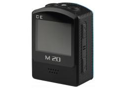 Action камера SJCAM M20 стоимость