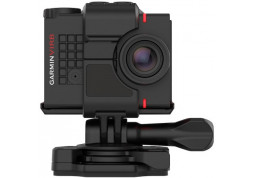 Action камера Garmin VIRB Ultra 30 - Интернет-магазин Denika