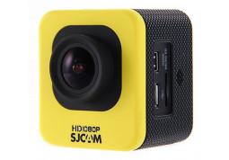 Action камера SJCAM M10 Cube отзывы
