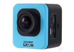 Action камера SJCAM M10 Cube дешево