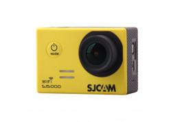 Action камера SJCAM SJ5000 WiFi недорого
