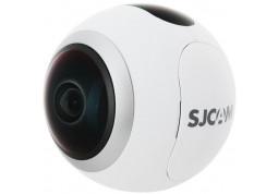 Action камера SJCAM Sj360 фото