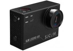 Action камера SJCAM SJ6 Legend Air