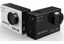 Action камера SJCAM SJ6 Legend Air фото