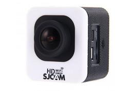 Action камера SJCAM M10 W-Fi Cube стоимость