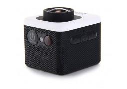 Action камера SJCAM M10 W-Fi Cube купить