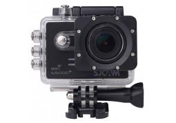 Action камера SJCAM SJ5000 Plus в интернет-магазине