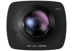 Action камера Elephone EleCam 360 Black