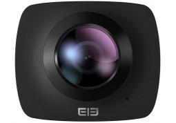 Action камера Elephone EleCam 360 Black дешево
